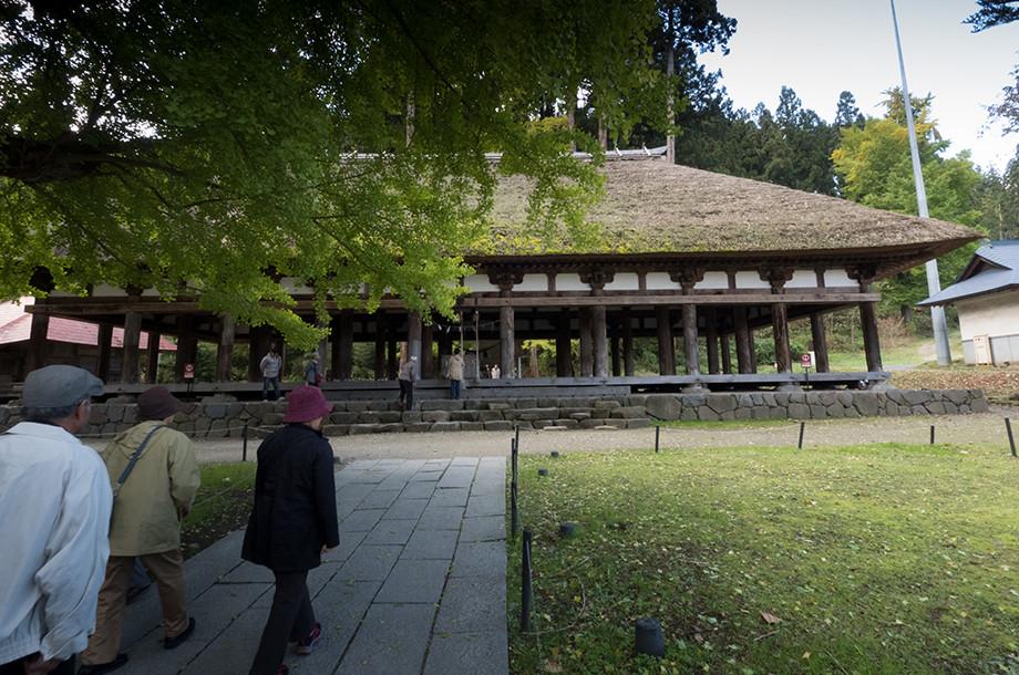 新宮熊野神社